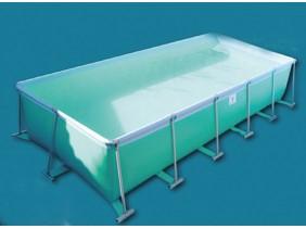Bassin Liner Montage Rapide 32 M3 Aqualor Pro